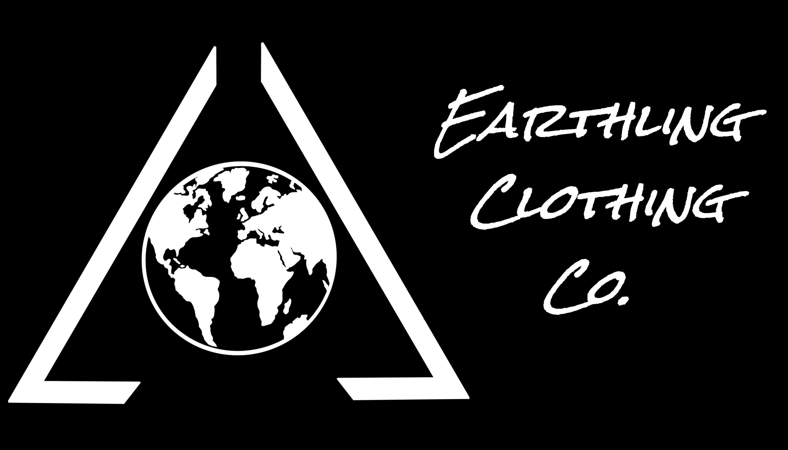Earthling Clothing Co.